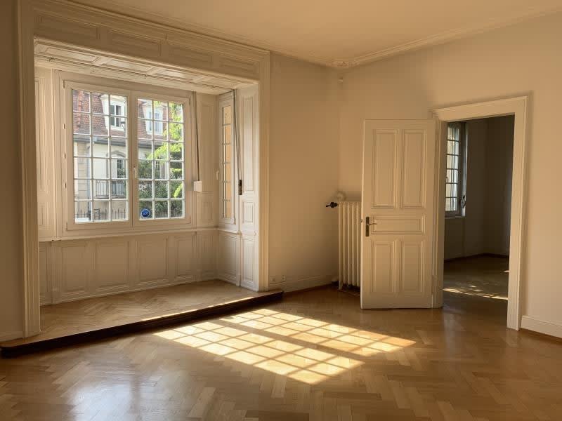 Strasbourg - 6 pièce(s) - 250 m2