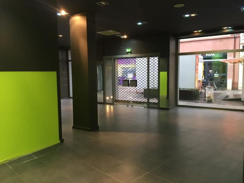Location local commercial Strasbourg 5000€ HC - Photo 6