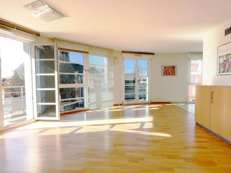 Vente appartement Lingolsheim 294000€ - Photo 1