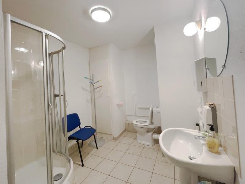 Vente appartement Lingolsheim 294000€ - Photo 8