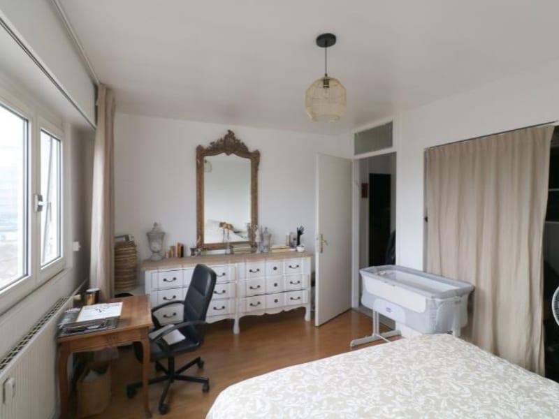 Vente appartement Schiltigheim 220000€ - Photo 1