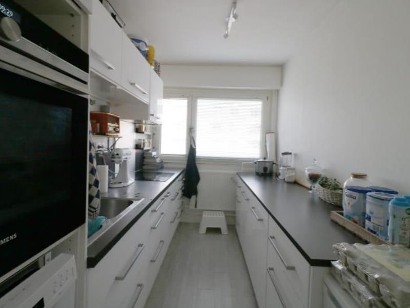 Vente appartement Schiltigheim 220000€ - Photo 2