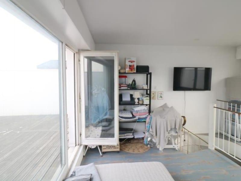 Vente appartement Schiltigheim 220000€ - Photo 3
