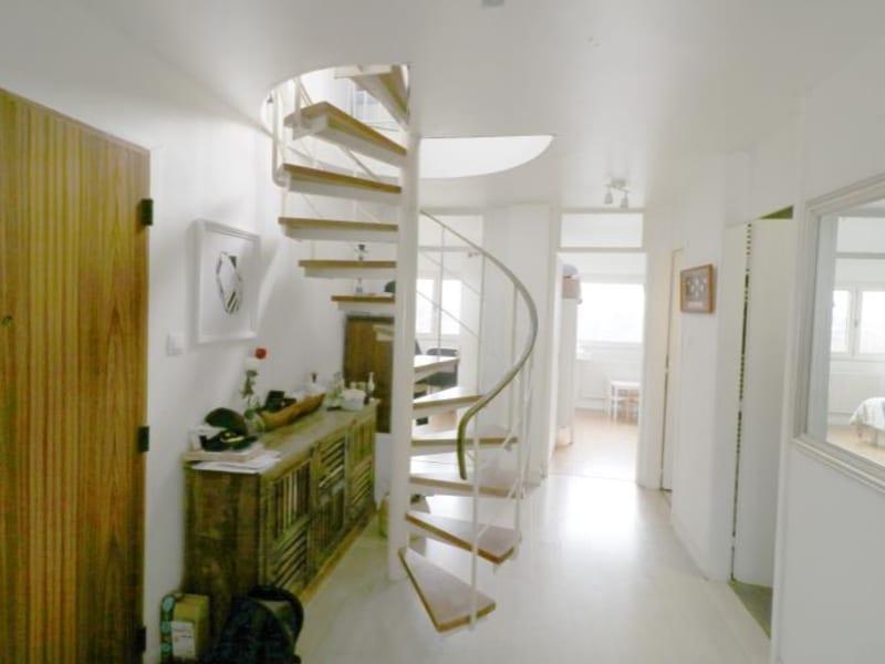 Vente appartement Schiltigheim 220000€ - Photo 4