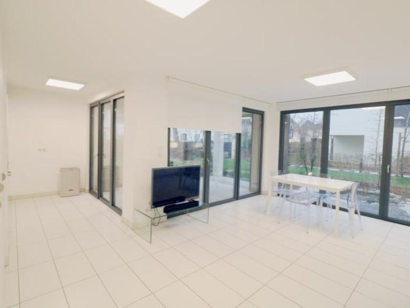 Vente de prestige appartement Strasbourg 414000€ - Photo 2