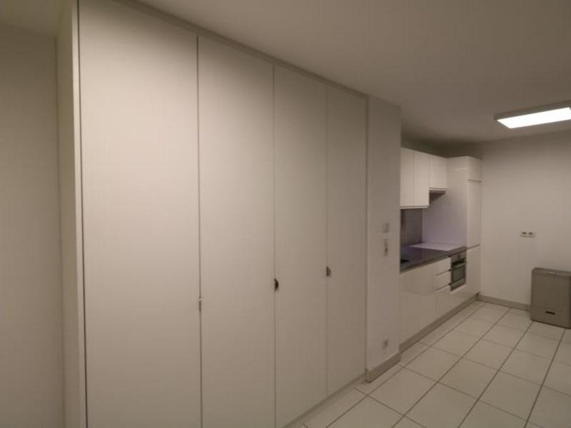 Vente de prestige appartement Strasbourg 414000€ - Photo 8