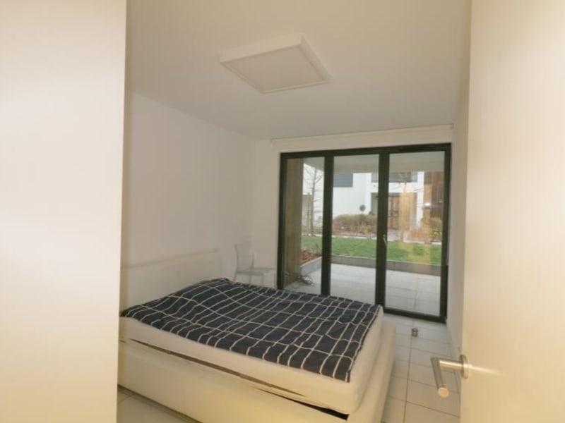 Vente de prestige appartement Strasbourg 414000€ - Photo 10