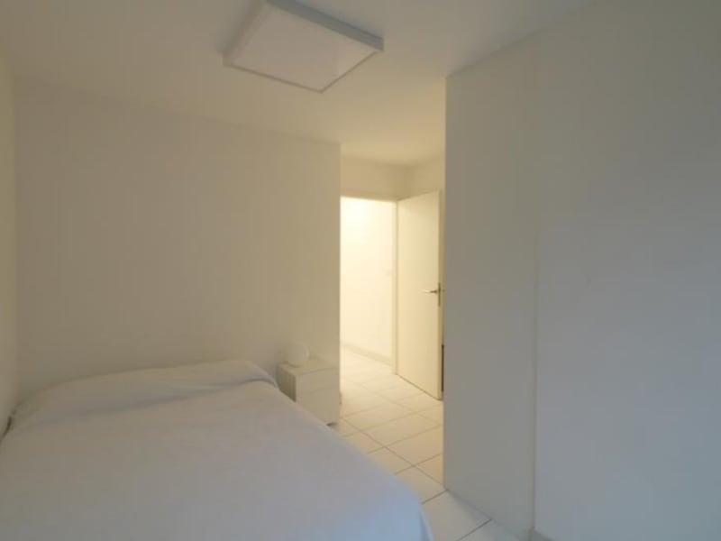 Vente de prestige appartement Strasbourg 414000€ - Photo 11