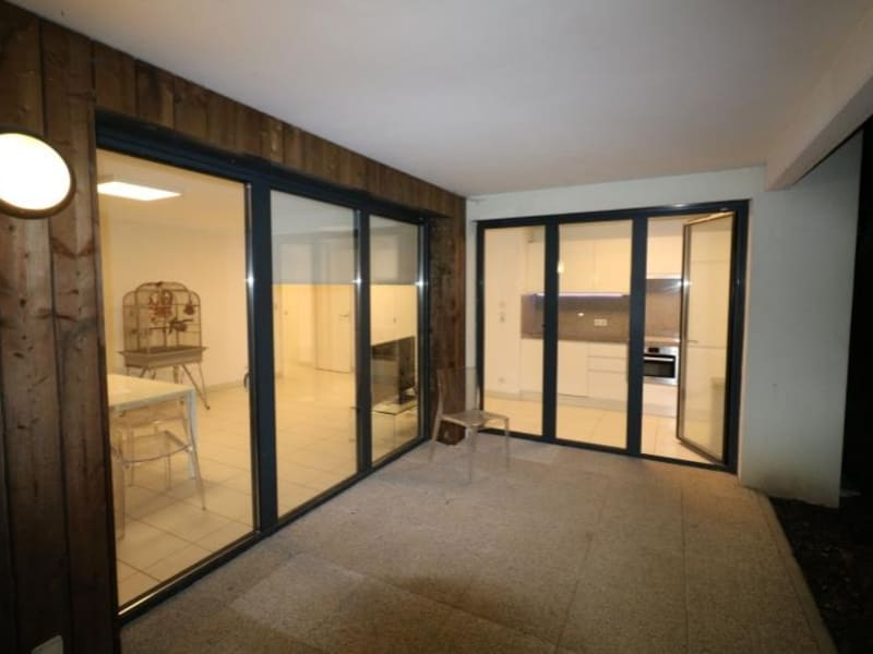 Vente de prestige appartement Strasbourg 414000€ - Photo 13