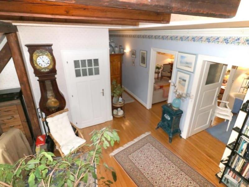 Vente appartement Strasbourg 609000€ - Photo 3