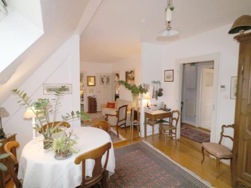 Vente appartement Strasbourg 609000€ - Photo 7