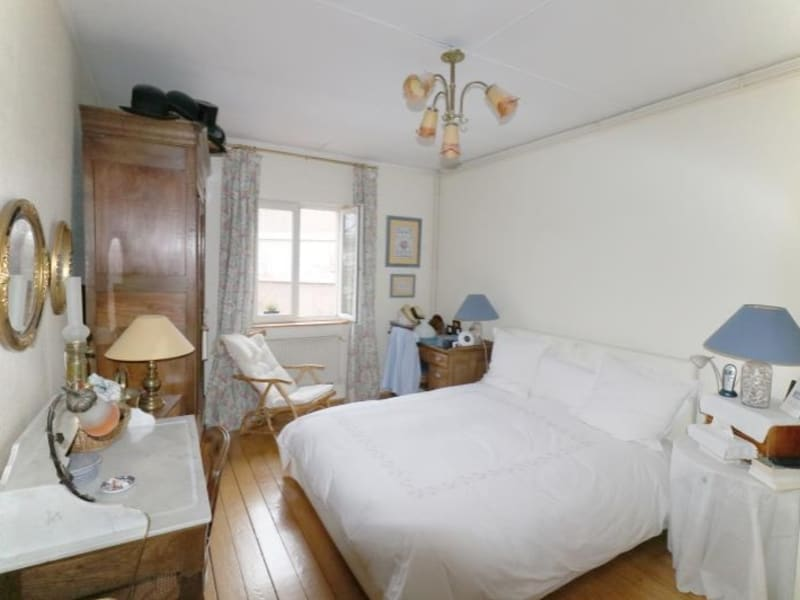 Vente appartement Strasbourg 609000€ - Photo 10