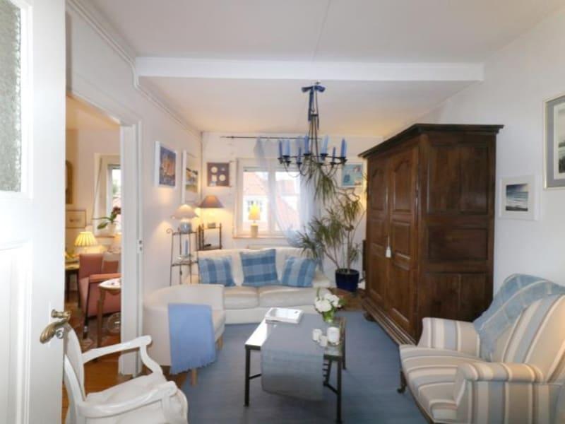 Vente appartement Strasbourg 609000€ - Photo 11