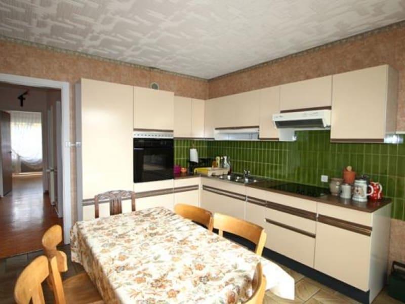 Vente appartement Lingolsheim 184450€ - Photo 7