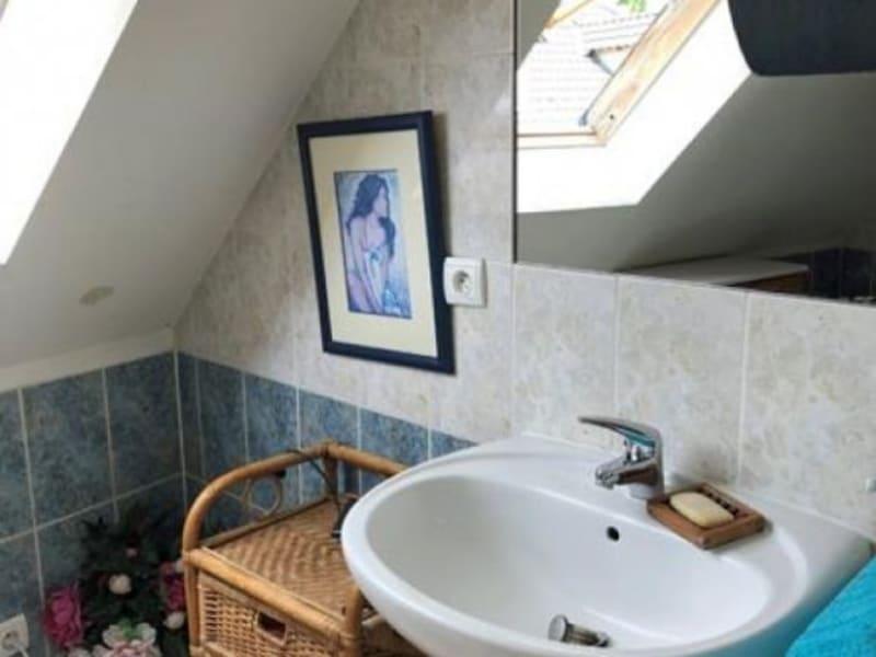 Vente appartement Strasbourg 263000€ - Photo 8