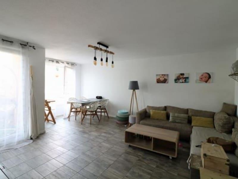 Vente appartement Strasbourg 154500€ - Photo 2