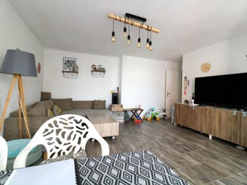Vente appartement Strasbourg 154500€ - Photo 3