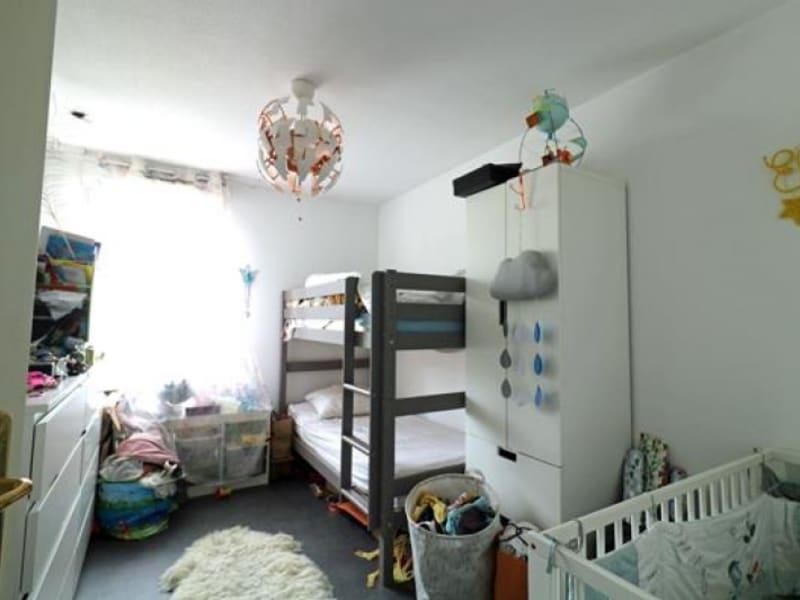 Vente appartement Strasbourg 154500€ - Photo 7