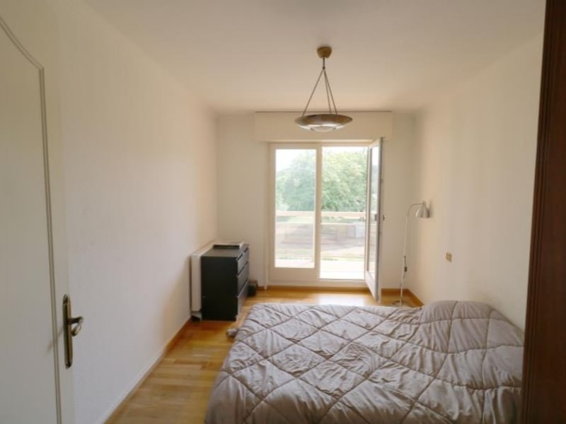 Vente appartement Strasbourg 176 500€ - Photo 3