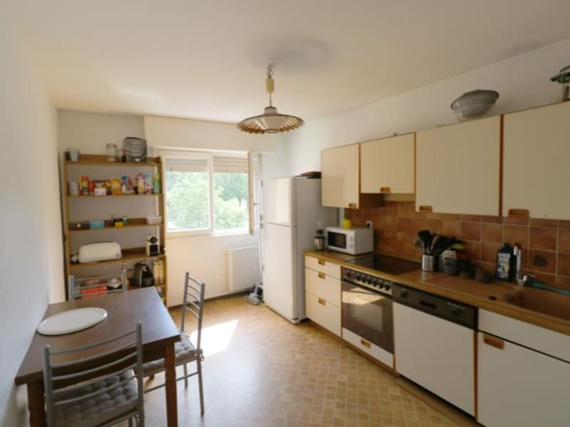 Vente appartement Strasbourg 176 500€ - Photo 6