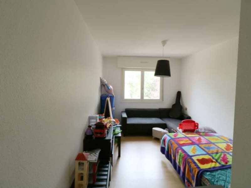 Vente appartement Strasbourg 176 500€ - Photo 9