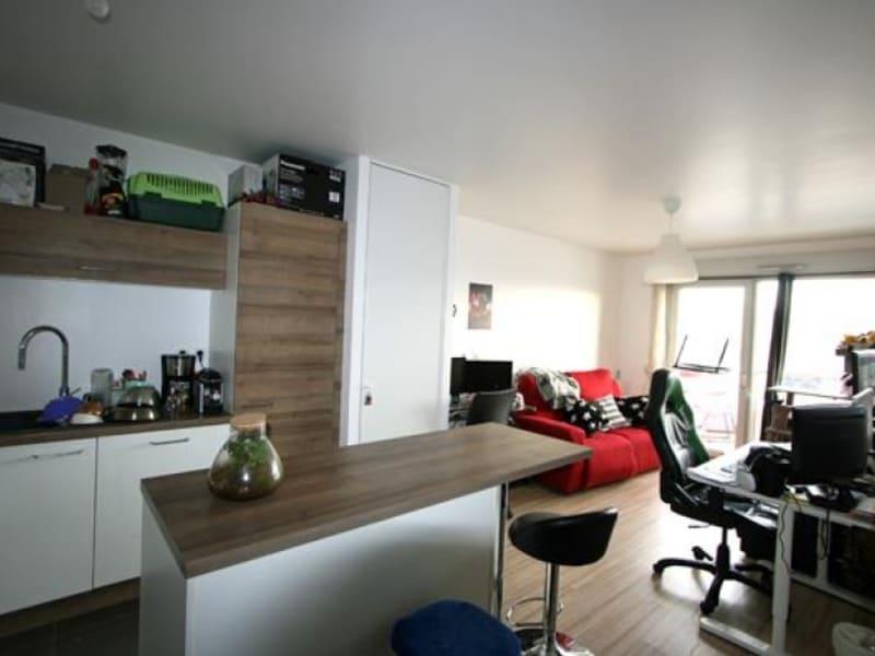 Vente appartement Schiltigheim 162000€ - Photo 3