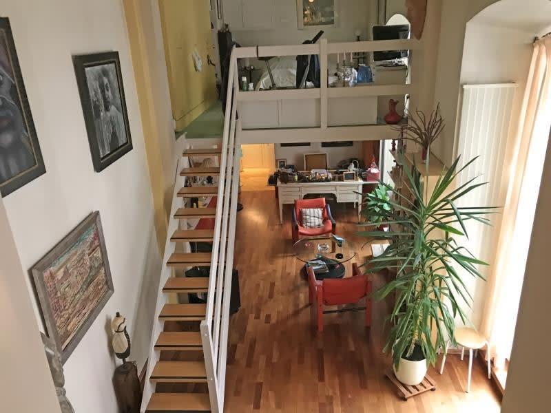 Vente appartement Strasbourg 376000€ - Photo 2