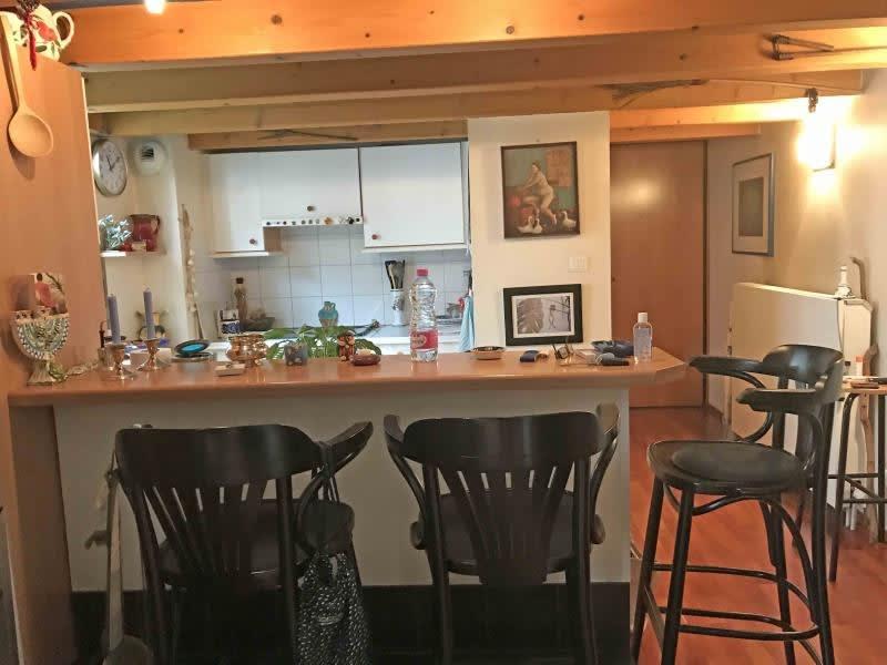 Vente appartement Strasbourg 376000€ - Photo 3