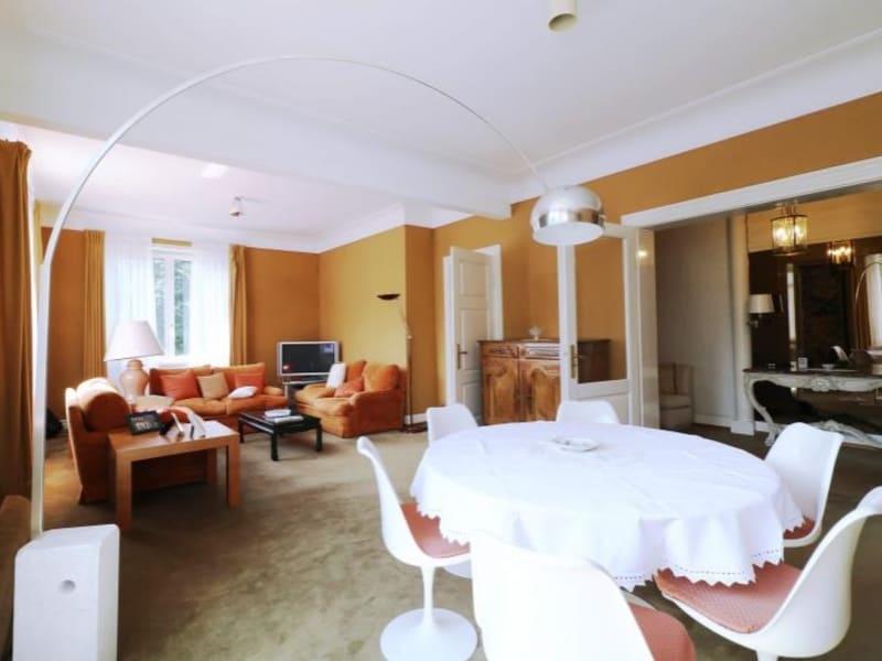 Vente de prestige appartement Strasbourg 699825€ - Photo 3