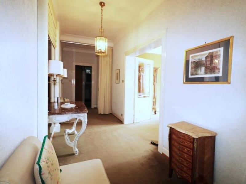 Vente de prestige appartement Strasbourg 699825€ - Photo 11