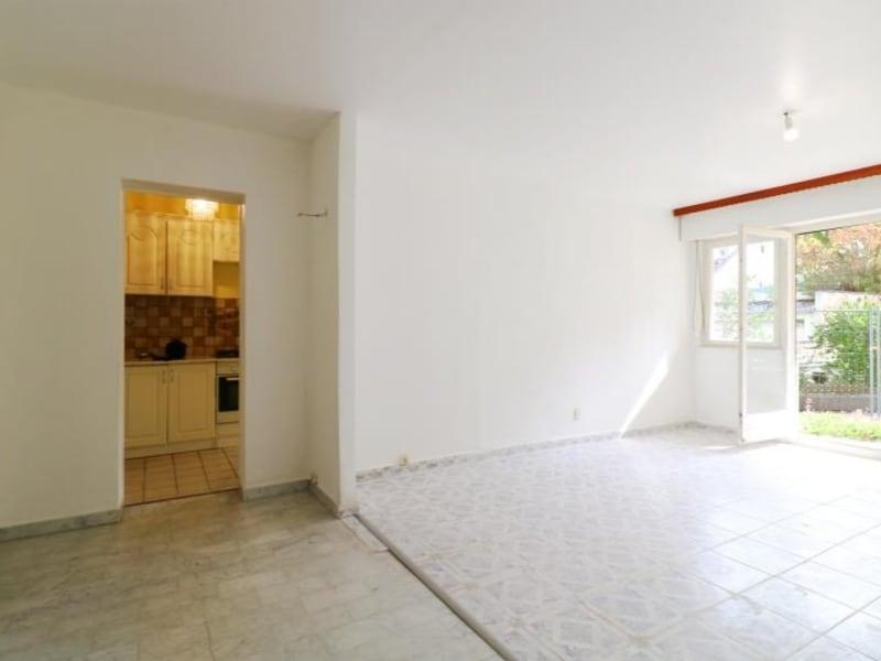 Vente appartement Strasbourg 181000€ - Photo 2