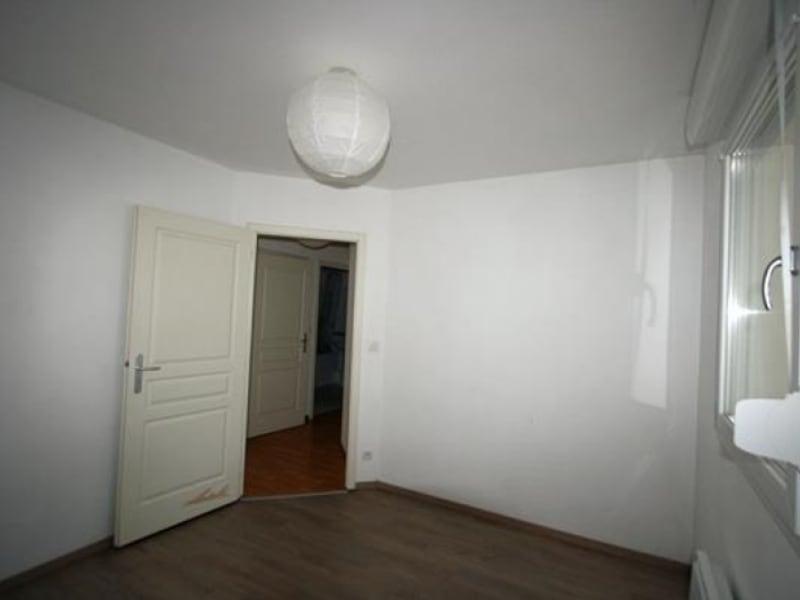 Vente appartement Berstett 169000€ - Photo 7