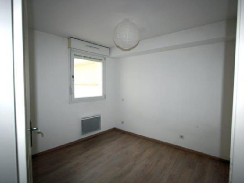 Vente appartement Berstett 169000€ - Photo 8
