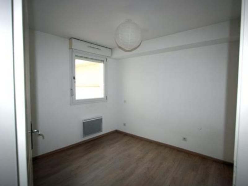 Vente appartement Berstett 169000€ - Photo 9