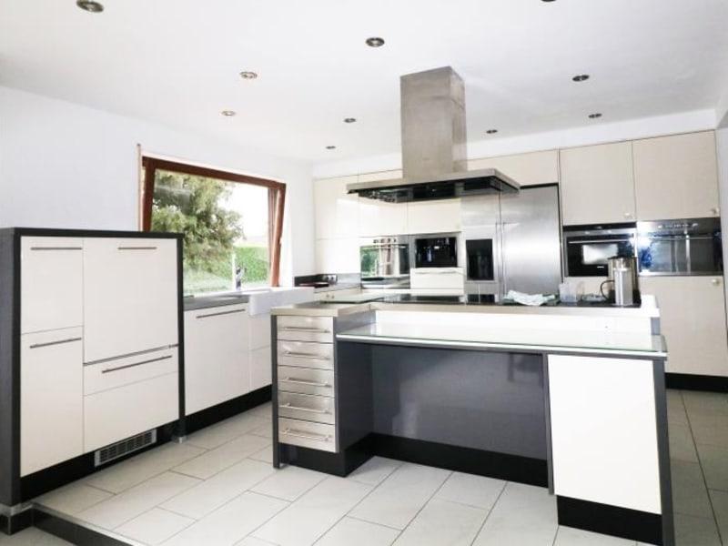 Vente maison / villa Strasbourg 420000€ - Photo 4