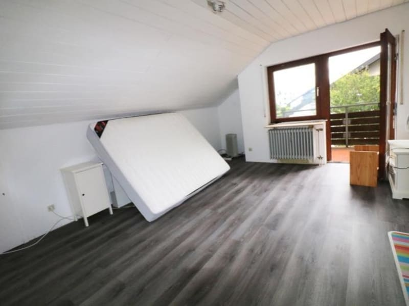 Vente maison / villa Strasbourg 420 000€ - Photo 9