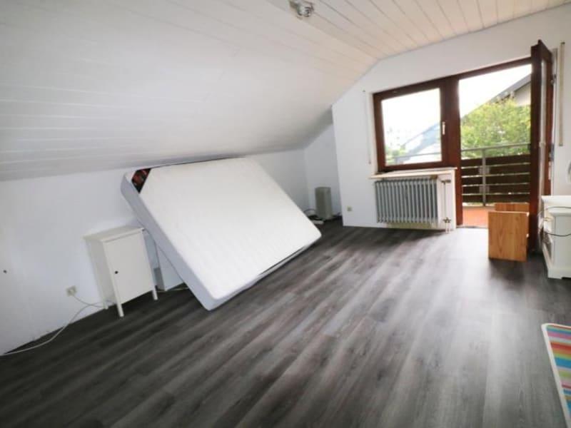 Vente maison / villa Strasbourg 420000€ - Photo 9