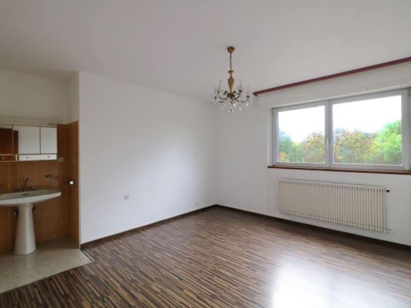Vente maison / villa Strasbourg 599000€ - Photo 3