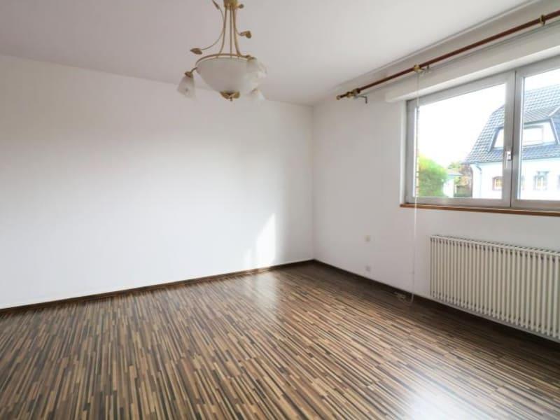 Vente maison / villa Strasbourg 599000€ - Photo 4