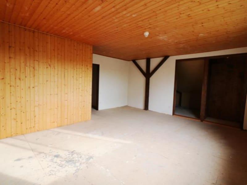 Vente maison / villa Strasbourg 599000€ - Photo 10