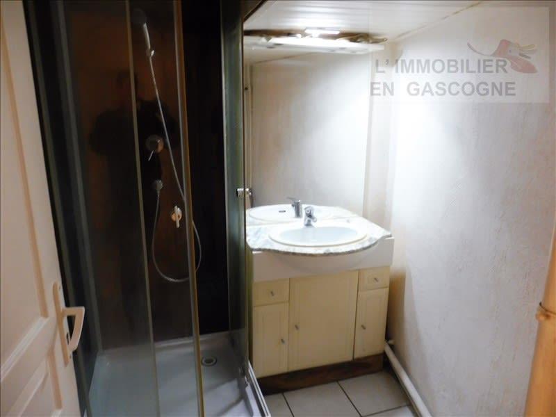 Vermietung wohnung Auch 343€ CC - Fotografie 3