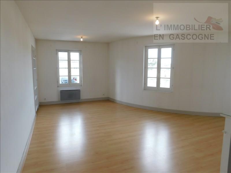 Alquiler  apartamento Auch 608€ CC - Fotografía 2