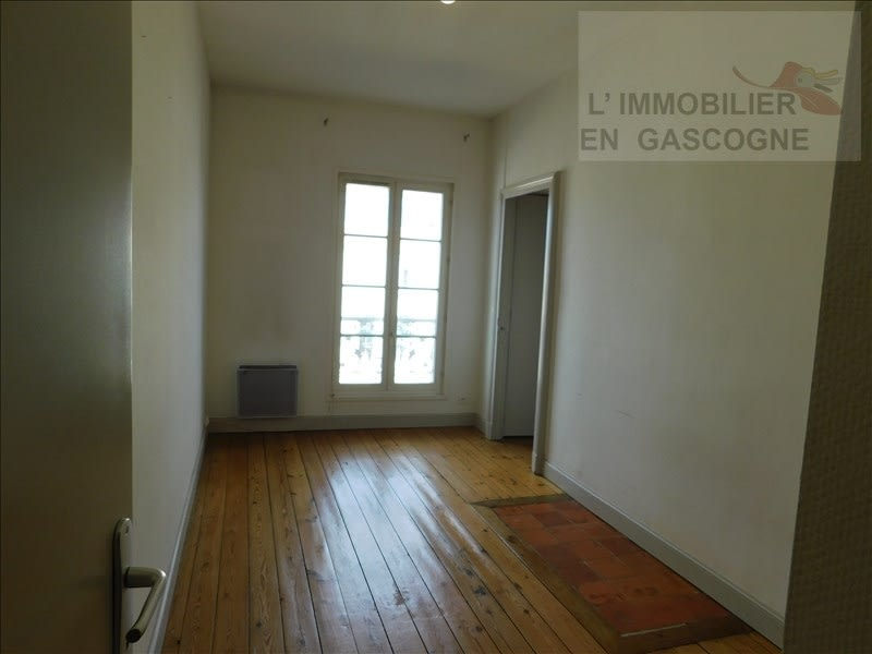 Alquiler  apartamento Auch 608€ CC - Fotografía 7