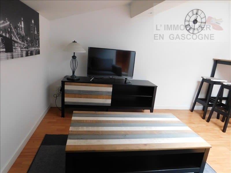 Rental apartment Auch 359€ CC - Picture 4