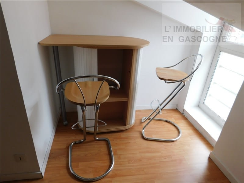 Rental apartment Auch 359€ CC - Picture 7
