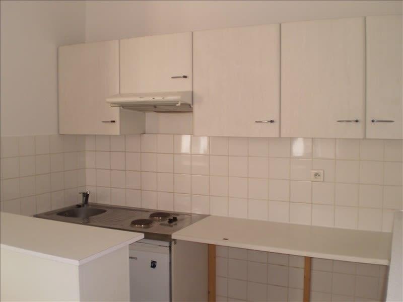 Rental apartment Auch 360€ CC - Picture 8