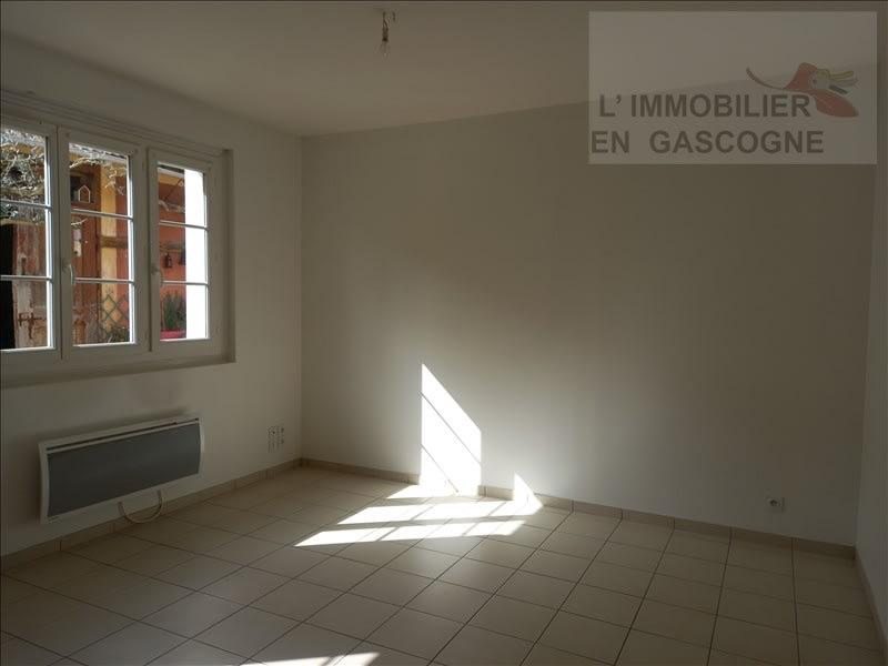 Rental apartment Auch 443€ CC - Picture 2