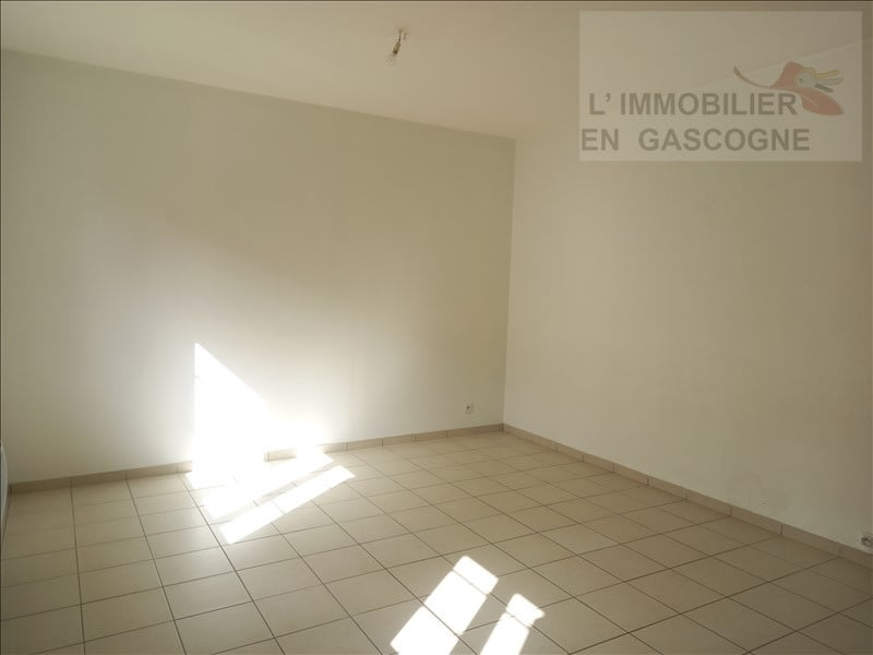 Rental apartment Auch 443€ CC - Picture 3