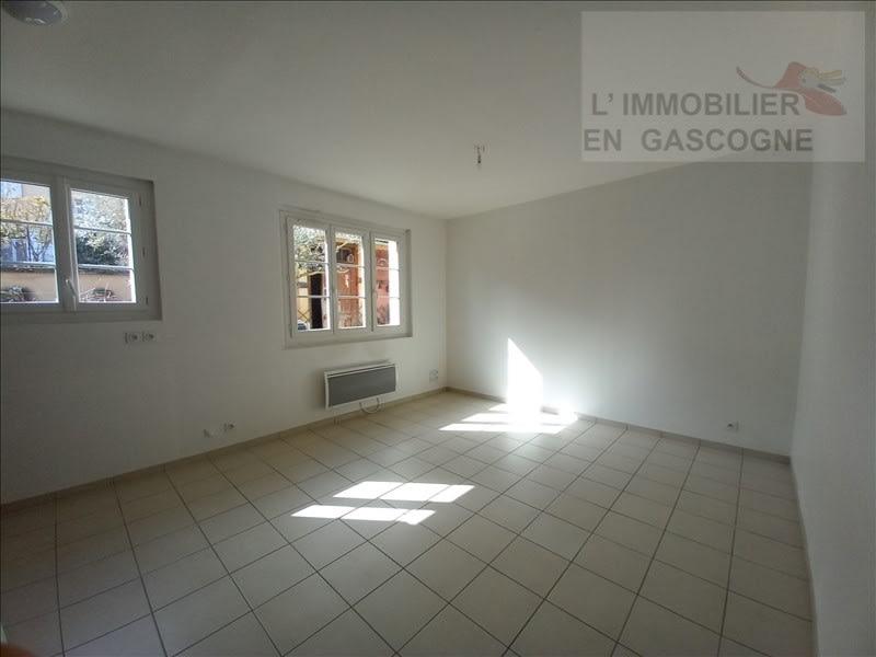 Rental apartment Auch 443€ CC - Picture 4