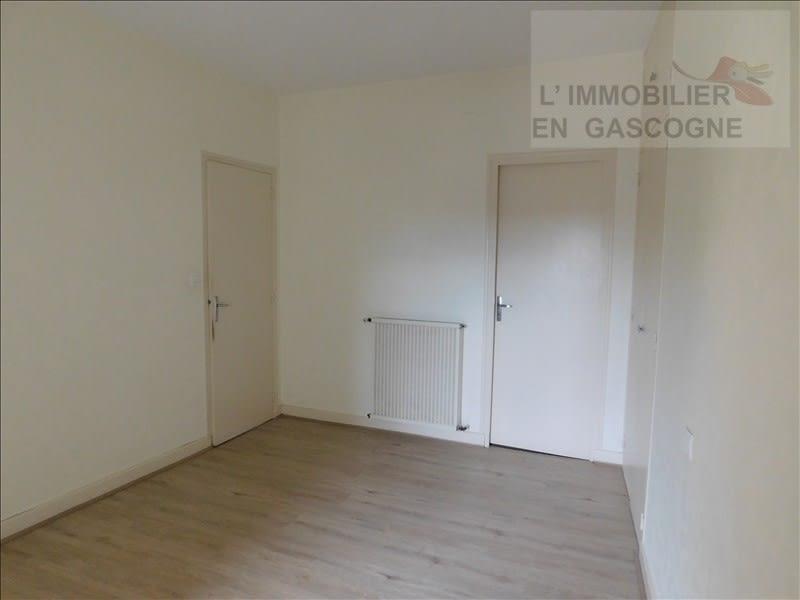 Rental apartment Auch 420€ CC - Picture 7